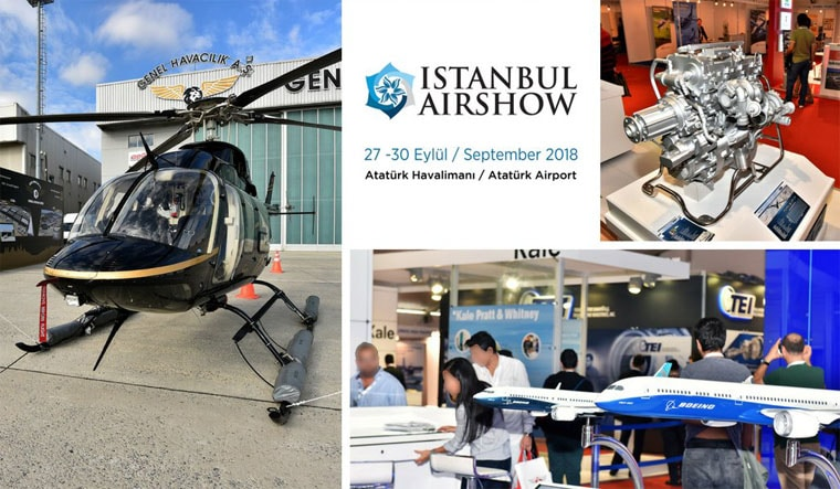 istanbul_airshow