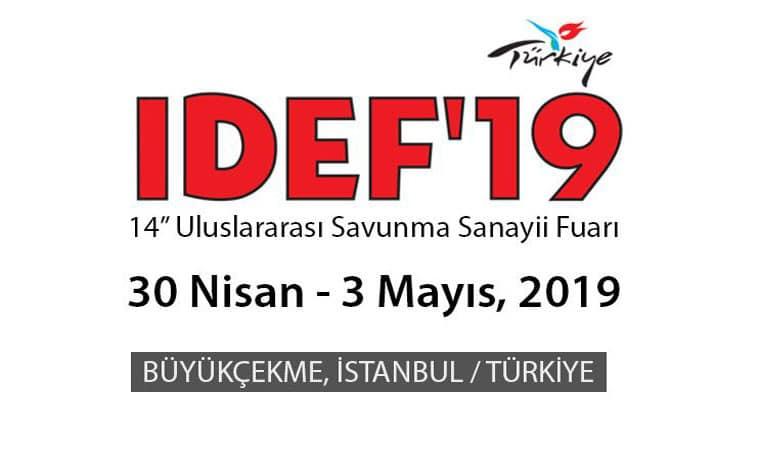 idef-19