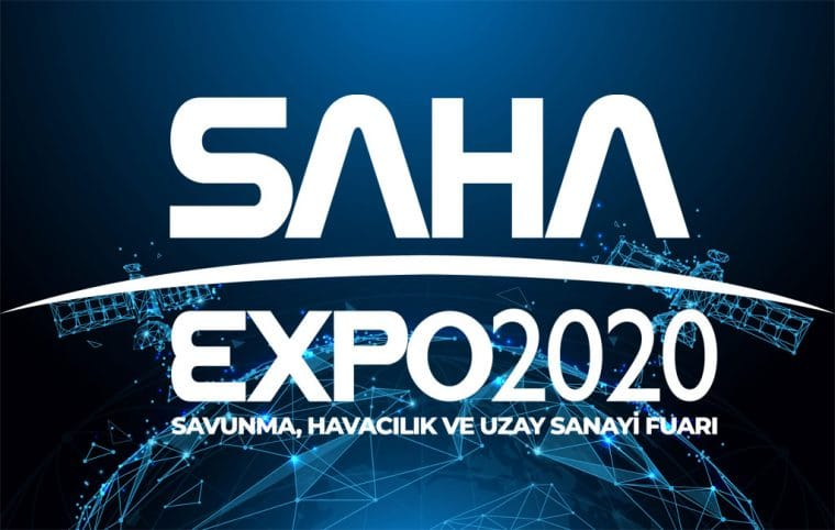 SAHA-Expo