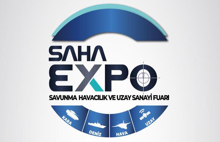 saha_expo_2021