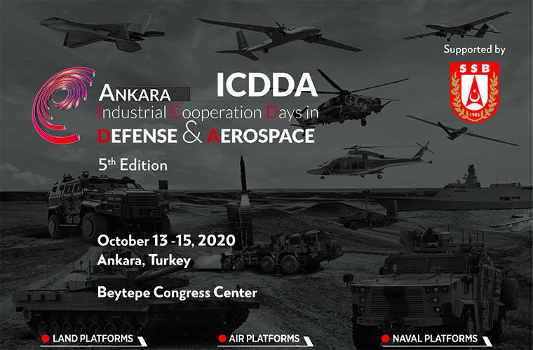 icdda_2020