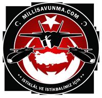 Millisavunma.com
