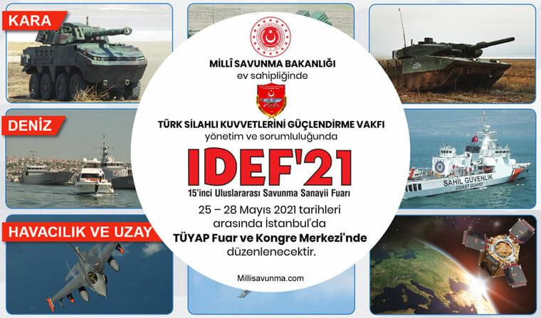 IDEF21