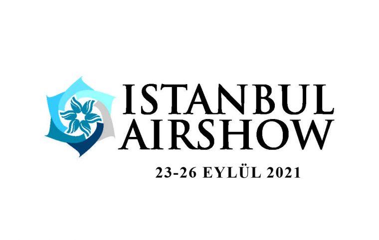 IAS_Logo1