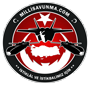 Millisavunma.com